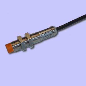 ID1LS 12mm Proximity sensor