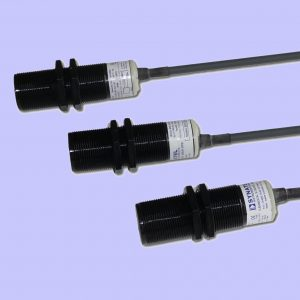 30mm Inductive sensors switches