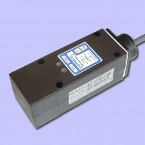 Rotamatic PU1DR(A) underspeed monitor