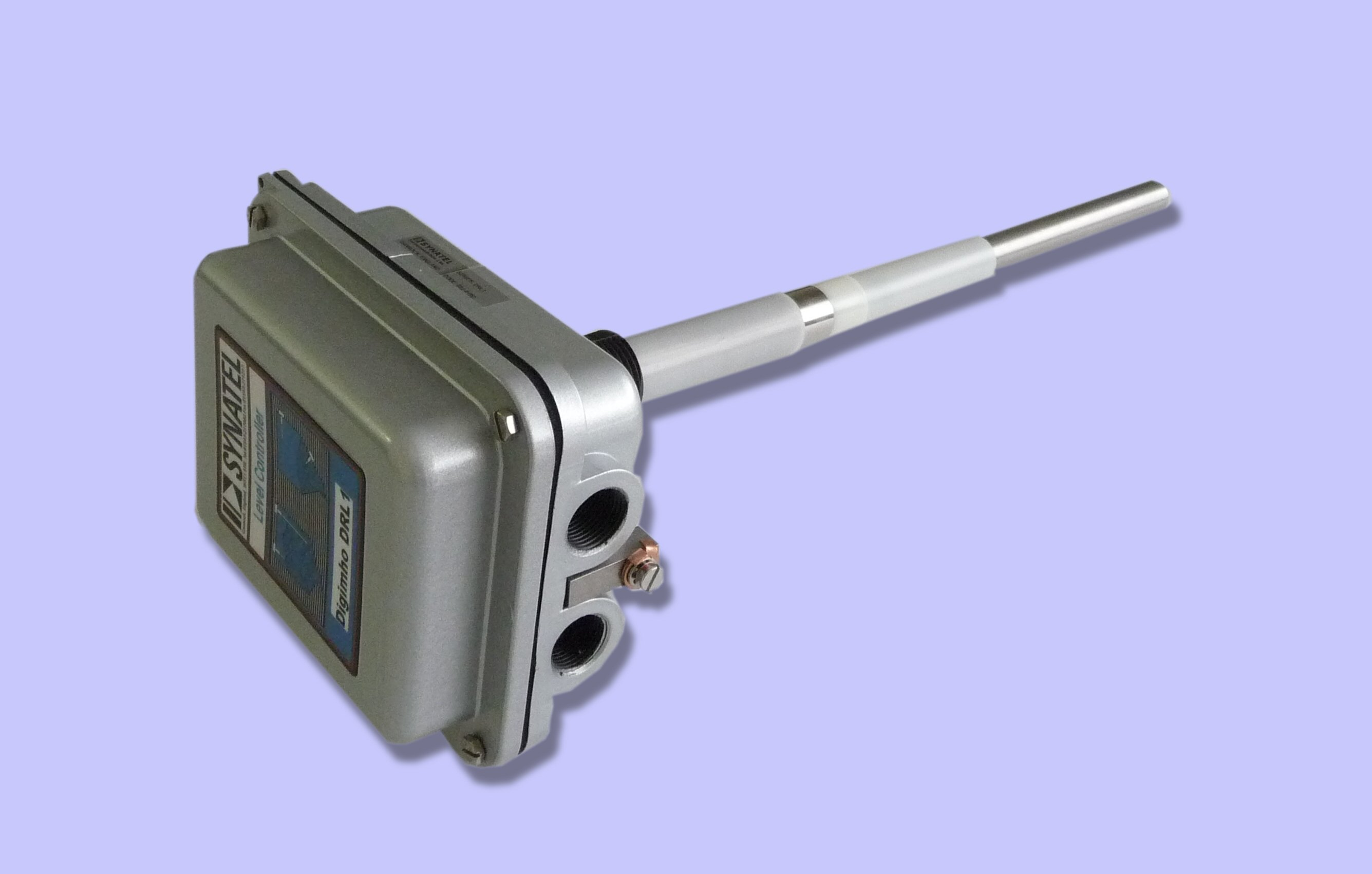 Digimho DRL1