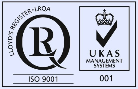 lrqa-iso9001-and-ukas-blubgrnd