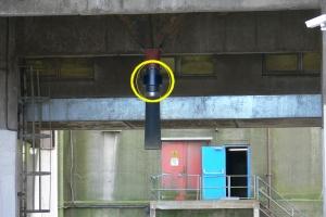 Synatel On Site : Mersey Docks & Harbour Co