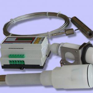 DMR2 remote digimatic probe