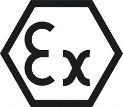 ex-atex