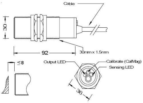 ai-30mm-dim-ind1