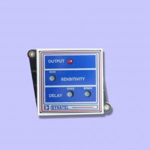 PMD3 Photoelectric module PE sensor