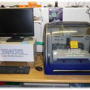 Synatel Manufacturing