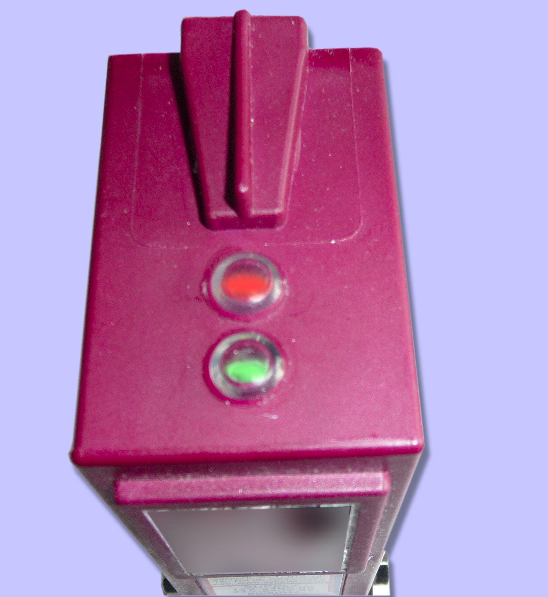 Unilight up2art ut2art ul2av LED's