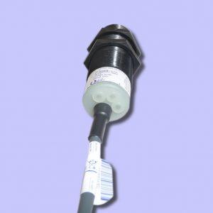 30mm capacitance sensor