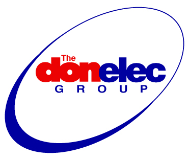 don-group